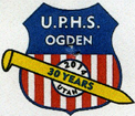 OGDEN CONVENTION PIN002