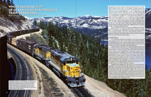 Whose Railroad Is It_opening spread
